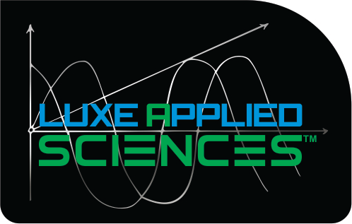 Luxe Applied Sciences