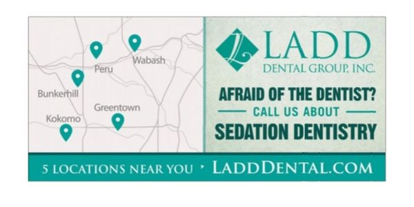affordable dentist, affordable dental, child dentist, tooth pain, dental emergency, sedation dental