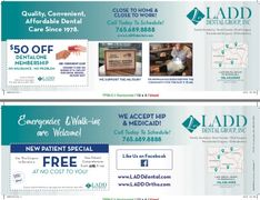 affordable dentist, affordable dental work, grissom dentist, dentist, LADD Dental, sedation dental