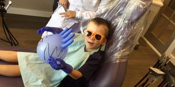 Dentist, LADD Dental, Family Dentist, General Dentist, Sedation Dentist, Sedation Dentistry, Grissom