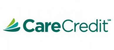 Care Credit, interest free, payment plans, ladd dental, affordable dental, affordable dental work