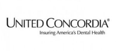 United Concordia dental insurance, united concordia, dental ins, dentist, grissom, bunker hill dds