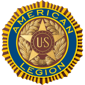 The American Legion Department of Oklahoma