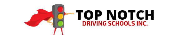 Top Notch Driving Schools Inc