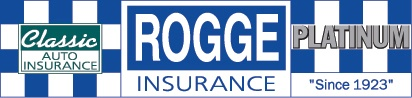 GEORGE C ROGGE AGENCY INC