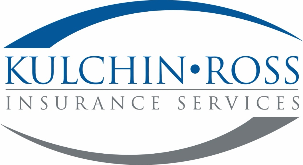 Kulchin Ross Insurance Services, LLC Apparel Industry division