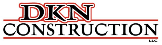 DKN Construction
