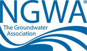 Clearwater Wells is a member of the National Groundwater Association.