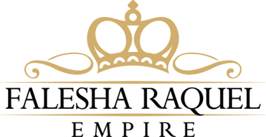 Falesha Raquel Empire