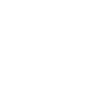 Salon Papillon