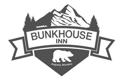 Bunkhouse Inn of Augusta MT Accommodations Places to Stay Central Montana #augustamt #augustachamber