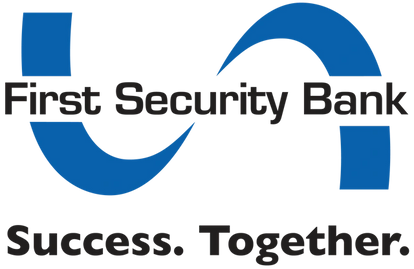 First Security Banks serving Montana #augustachamber
