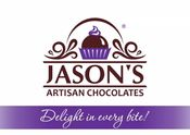 JASON'S ARTISAN CHOCOLATES