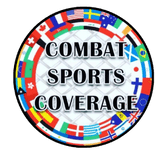 Combat Sports Coverage