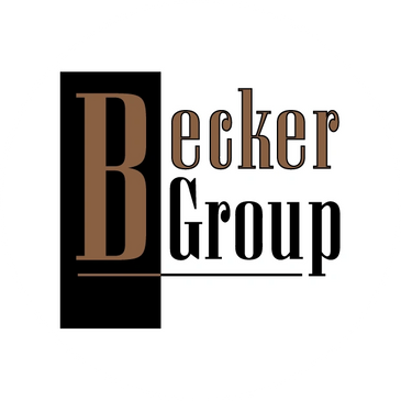Becker Group logo