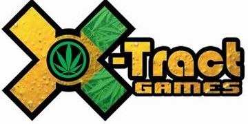 x-tract games