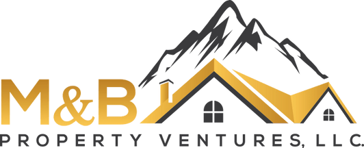 M&B Property Ventures, LLC
