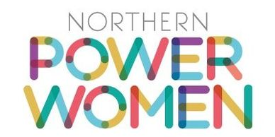 Northern Power Women logo