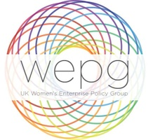 Women's Enterprise Policy Group