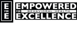 Empowered for Excellence Behavioral Health
