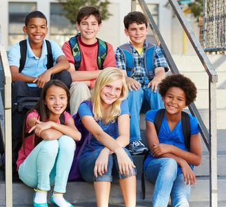 Youth, School, Kids, Education, Child Psychology, Youth Counseling, Therapy