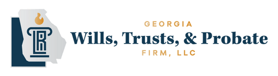 Georgia Wills, Trusts, and Probate Firm, LLC