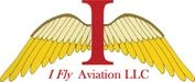I Fly Aviation LLC