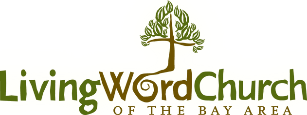 Living Word Church
