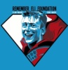 Remember Eli Foundation