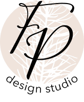 Four Pines Design Studio