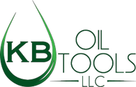 KB Oil Tools, LLC