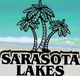 Sarasota Lakes RV Resort (upload logo here)