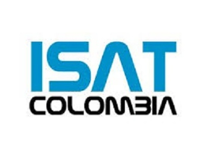 IsatColombia Tecnologia