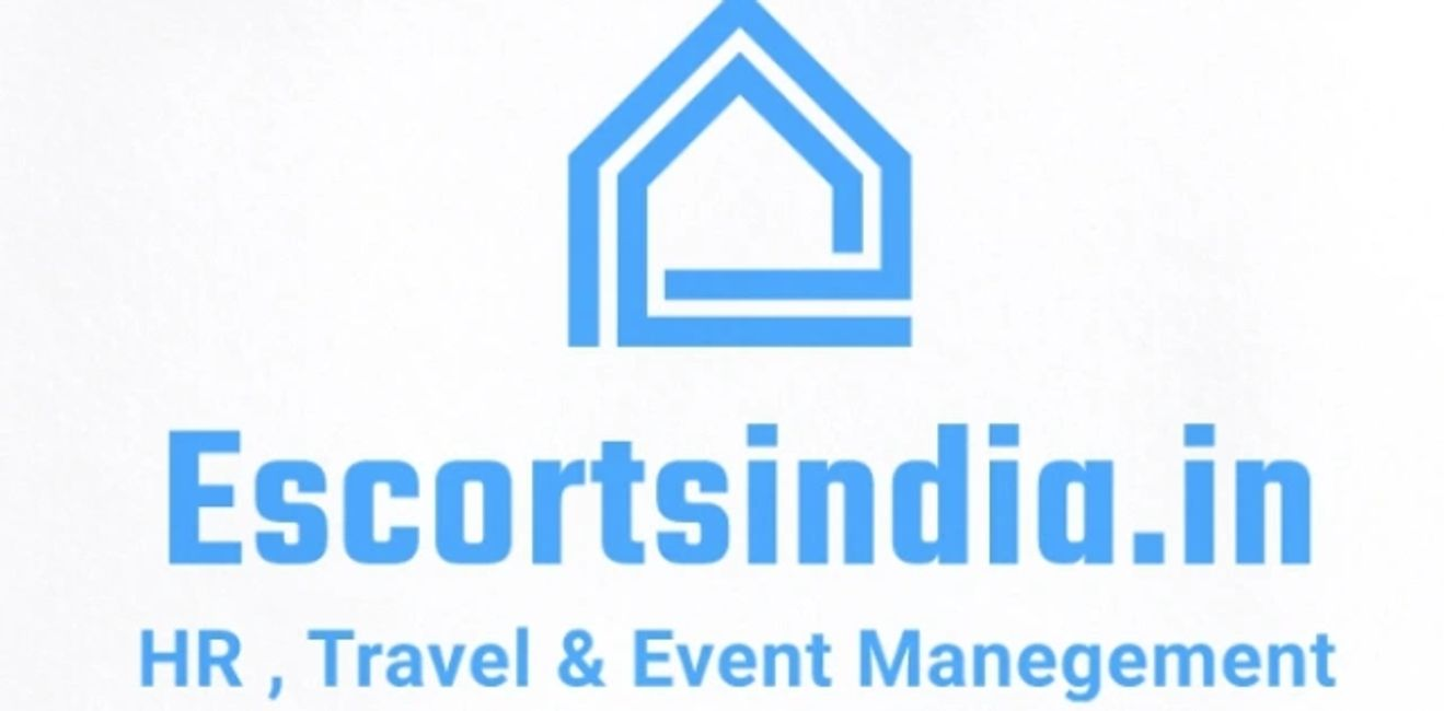 Escortsindia- Human Resource, Travel, Event Management & Booking