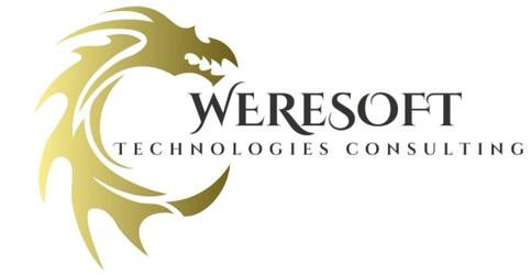 WereSoft Technologies Consulting