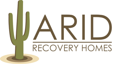 Arid Recovery Homes