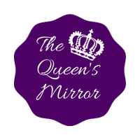 The Queens Mirror