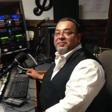 "Founders Producer &  President of ""The Latin Jazz & Salsa Show/Festival inc"""