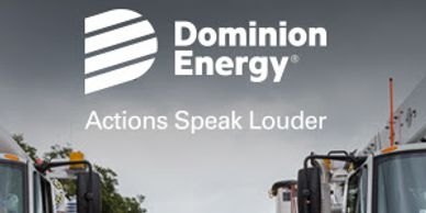 Resources for you - Tracking Isaias In anticipation of possible impacts from Isaias, Dominion Energy