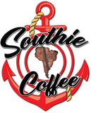 SOUTHIE COFFEE
