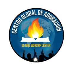 Global Worship Center