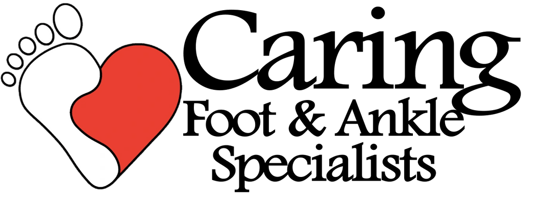 Caring Foot and Ankle Specialists