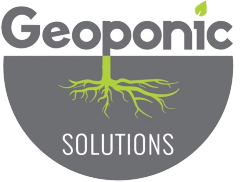 Geoponic Solutions