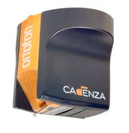 Cadenza Bronze MC Cartridge