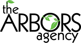 The Arbors Agency