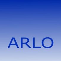 Arlo Accountancy