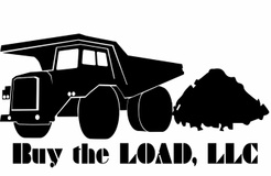 Buy the LOAD, LLC