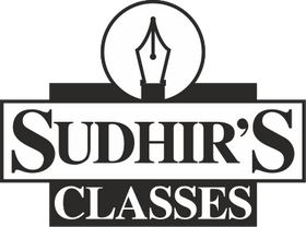 Sudhir's Classes