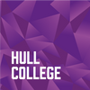 Hull College