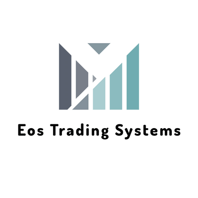 Eos Trading Systems